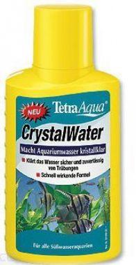 TetraAqua CrystalWater   (250ml)