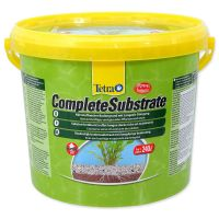 TetraPlant Complete Substrate   10 kg