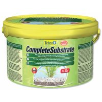 TetraPlant Complete Substrate   2,5 kg