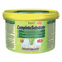 TetraPlant Complete Substrate   5 kg