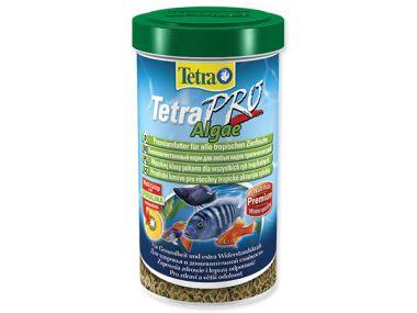 TetraPro Algae (500ml)