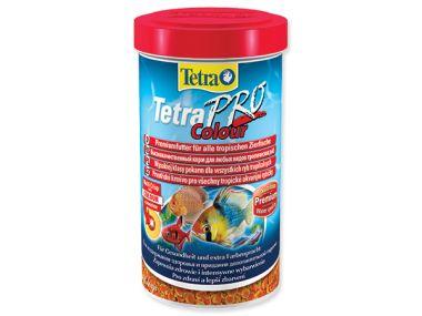 TetraPro Colour Crisps   (500ml)