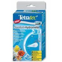 TetraTec Hydrometer