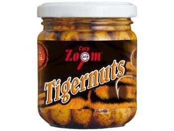 Tigernuts - Tygří ořech - 220 ml