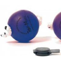 Top Matic Technic ball soft  + multi power clip