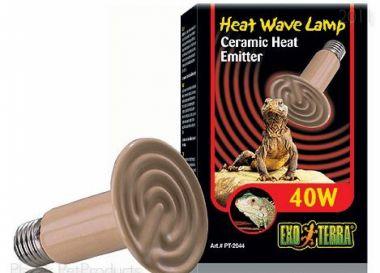Topení do objímky (150W)