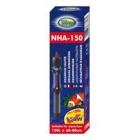 Topítko Aqua Nova NHA-150W