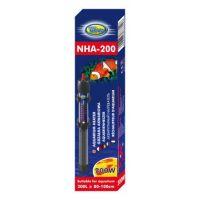 Topítko Aqua Nova NHA-200W