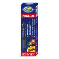 Topítko Aqua Nova NHA 50W