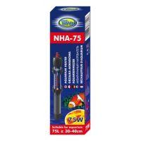 Topítko Aqua Nova NHA 75W