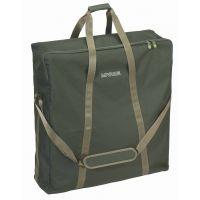 Transportní taška na lehátko Professional FLAT8