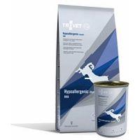 Trovet dog (dieta) Hypoallergenic (Rabbit) RRD 3 kg