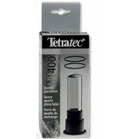 Trubice křemíková na Tetra Tec UV 400   (5W)