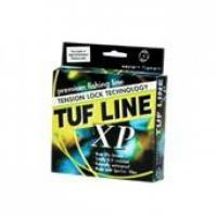 TUF LINE 0,50/59kg 280m