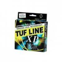 TUF LINE 0.79/121kg 274m 7.900