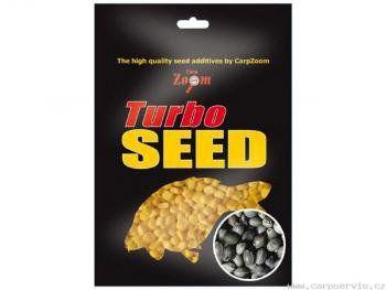 Turbo seed, Konopí - 500 g