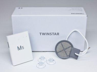 Twinstar M5 pro akvaria do 100 l