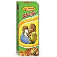 Tyčinka andulka vitamínová   (2ks)