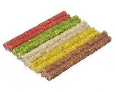Tyčinka barevná 1 x 12,5 cm (100ks)