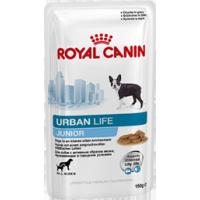 ROYAL CANIN Urban Adult kapsička pro štěňata žijící ve městě 10