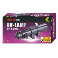 UV lampa Atman 18W