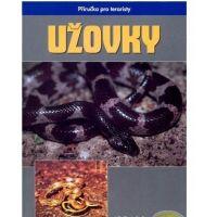 UŽOVKY - POLARIS