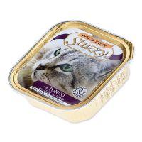Vanička MISTER STUZZY Cat tuňák (100g)