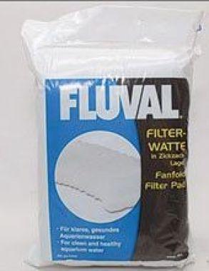 Vata filtrační   (250g)