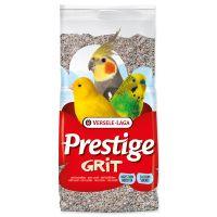 VERSELE-LAGA Grit Prestige pro lepší trávení (2,5kg)