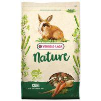 VERSELE-LAGA Nature pro králíky (2,3kg)