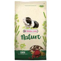 VERSELE-LAGA Nature pro morčata (2,3kg)