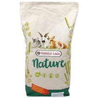 VERSELE-LAGA Nature pro morčata (9kg)