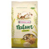 VERSELE-LAGA Nature Snack Cereals (500g)