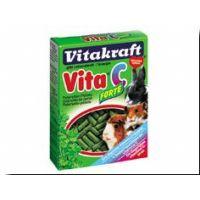 Vita C Forte   (100g)
