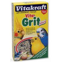 Vita Grit Natur   (300g)