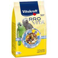 VITAKRAFT Pro Vita velký papoušek (750g)