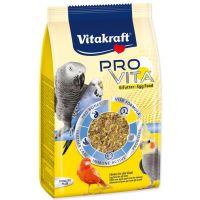 VITAKRAFT ProVita vaječné krmivo (750g)