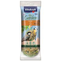 VITAKRAFT Vita Garden koule s hmyzem (360g)