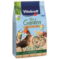 VITAKRAFT Vita Garden krmivo s proteiny (1kg)