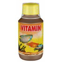 Vitamin 100ml