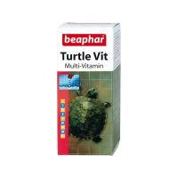 Vitamíny pro želvy   (20ml)