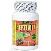 Vitamíny Reptivite   (225g)