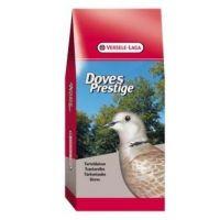 VL Prestige Turtle Doves pro hrdličky a holoubky 20 kg