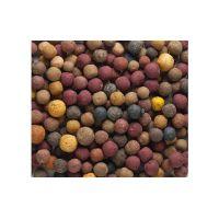 Vnadící boilies Rapid - Multi mix - 5kg