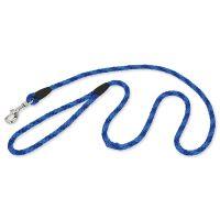 Vodítko lano 130 cm x 0,6 cm