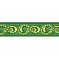 Vodítko RD 25 mm x 1,8 m - Cosmos Green