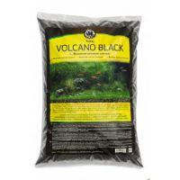 VOLCANO BLACK 2 litry