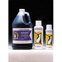 Vybělovací šampón 250 ml