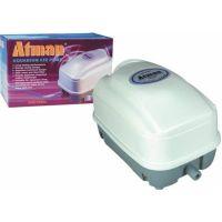 Vzduchovací motor Atman HP-8000