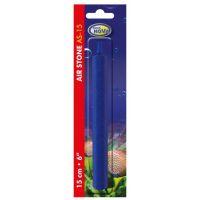 Vzduchovací tyč 15 cm